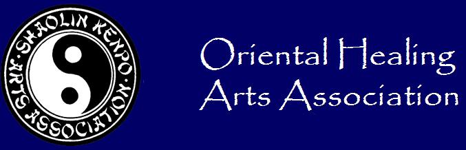Shaolin Kenpo Arts Association SKAA